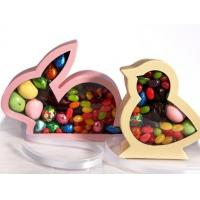 Buy cheap Holidays Easter Boxes from wholesalers