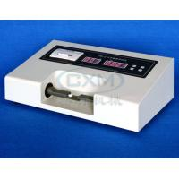 Buy cheap YD-2 Tablet Hardness Tester product