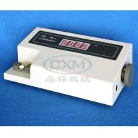 Buy cheap YD-1 Tablet Hardness Tester product