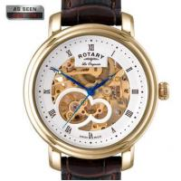 Buy cheap Mens Jura Automatic watch with Skeleton dial from wholesalers