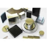 Buy cheap Rare Earth Magnets from wholesalers