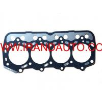Buy cheap 1DZ-II CYL HEAD GASKET from wholesalers