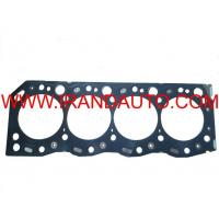 Buy cheap 5L CYL HEAD GASKET from wholesalers