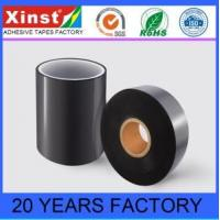 Buy cheap Buffer Foam Tape Shockproof Sponge PORON Foam Tape Sheet from wholesalers