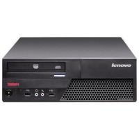 Buy cheap Refurbished - Lenovo ThinkCentre M58p Intel Core 2 Duo 2930 MHz 160Gig HDD... from wholesalers