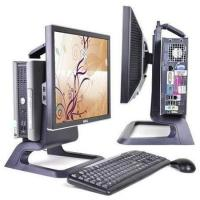 Buy cheap Refurbished - Dell OptiPlex 745 Ultra Small Form Factor All-in-One Set Core 2 Duo... from wholesalers