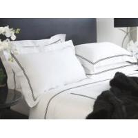 Buy cheap Hotel Duvets/Doonas King Size 'Hotel Pillow' Gift Set from wholesalers