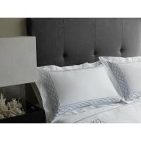 Buy cheap Hotel Bedding Hotel Beds and Bedheads from wholesalers