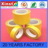 Buy cheap PVC Tape Double Sided PVC Tape Similar Tesa4970 from wholesalers