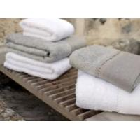 Buy cheap Hotel Pillowcases 'Ajour' Pure Italian Linen Pillowcases From; from wholesalers