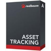 Buy cheap Web-Based Asset Tracking Solution From RedBeam from wholesalers