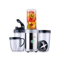 Buy cheap BR19 Multifunctional Blender from wholesalers