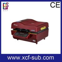 Buy cheap 3D Heat press-01 product