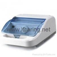 Buy cheap Medical Compressor Nebulizer from wholesalers