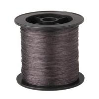 Buy cheap Spool Strong Braid Braided Sea Fishing Fish Line 300M 40lb 0.3mm from wholesalers