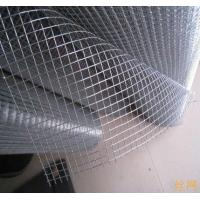 Buy cheap 1x2 Hot Dipped Galvanized Welded Wire Mesh Rolls from wholesalers