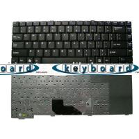 Buy cheap Gateway MX6000/MX6100/MX6200/MX6400/MX6600 compatible Laptop keyboard from wholesalers