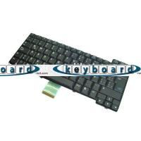 Buy cheap replacement laptop Keyboard for HP Compaq NC6320 NX6120 NX6310 NX6320 NX6325 from wholesalers