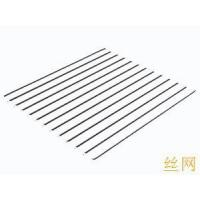 Buy cheap Buy Framed Welded Wire Mesh Panel from wholesalers