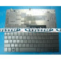 Buy cheap new Laptop Keyboard for MINI 2133 2140 Keyboard from wholesalers