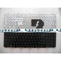Buy cheap UK laptop Keyboard for HP DV7-6000 black without frame from wholesalers