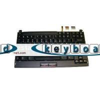 Buy cheap Brand New IBM ThinkPad 365/365E/365ED/365X replacement Laptop keyboard from wholesalers