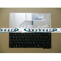 Buy cheap Laptop arabic keyboard for Acer ONE A0A150 black from wholesalers