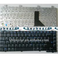 Buy cheap For HP Pavilion zv5000 zv6000 zx5000 ze2000 US version Laptop keyboard, from wholesalers