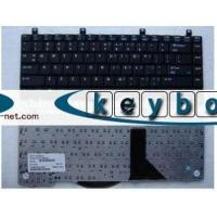 Buy cheap SP layout replacement laptop Keyboard For HP V2000 ZE2500 ZE2100 ZE2202 ZV5000 NX6125 from wholesalers