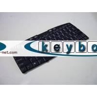 Buy cheap replacement Laptop Keyboard 99.N2982.401 for Acer Travelmate C110 from wholesalers