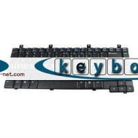 Buy cheap replacement laptop Keyboard for HP DV5000 from wholesalers