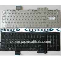 Buy cheap laptop keyboard for Dell Studio1730 1735 1736 1737 from wholesalers