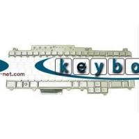 Buy cheap original brand new laptop Keyboard for Dell XPS M1730 silver from wholesalers