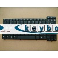 Buy cheap brand laptop keyboard for HP Compaq N600 N610C N620C from wholesalers