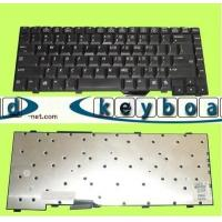 Buy cheap Laptop Keyboard for HP Compaq EVO N800 Presario 2800 from wholesalers