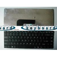 Buy cheap brand laptop keyboard for Sony Vaio VGN-N350 VGN-N220 VGN-N385 from wholesalers
