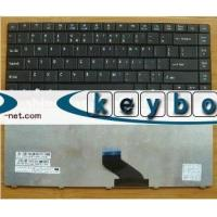 Buy cheap laptop keyboard for ACER TM8371 TM8471 8371G 8431 8471 from wholesalers