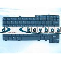 Buy cheap Genuine Laptop Keyboard for Dell Latitude D810 D610 from wholesalers