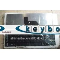 Buy cheap Notebook/Laptop Keyboard for Gateway NV52 NV53 NV5209C NV5203C NV5205c from wholesalers