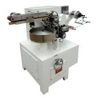 chocolate bar foil wrapping machine