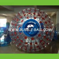Buy cheap Aqua Zorb Ball For Sale from wholesalers