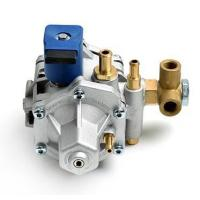 Buy cheap Tomasetto AT-12 Reducer from wholesalers