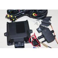Buy cheap fuel system ecu kits mp48 lpg for 4cyl engine from wholesalers