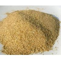 Buy cheap Rice Bran Oil from wholesalers