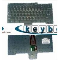 Buy cheap brand laptop Keyboard for T20 T21 T22 T23 from wholesalers