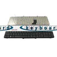 Buy cheap brand laptop Keyboard for HP Pavilion DV9000 Series from wholesalers