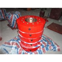 Buy cheap Double Studded Adopter Flanges from wholesalers