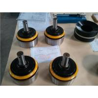Buy cheap Mud Pump Parts from wholesalers