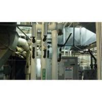Buy cheap Air Handling Equipment from wholesalers
