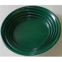Buy cheap Gold Pan Kit from wholesalers